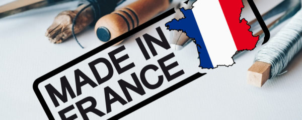 made France